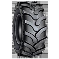 Neumáticos para Tractor Industrial - Neumáticos San Jorge