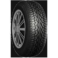 Neumáticos de Invierno - Neumáticos San Jorge