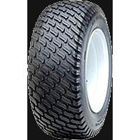 Neumáticos con Estrias para Cortadora de Pasto - Neumáticos San Jorge