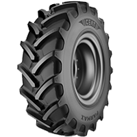 Neumáticos Agrícolas - Neumáticos San Jorge
