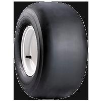 Neumáticos Lisos para Cortadoras de Pasto - Neumáticos San Jorge