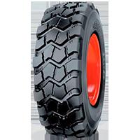 Neumáticos O.T.R. - Neumáticos San Jorge