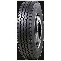 Neumáticos para Buses y Camiones - Neumáticos San Jorge